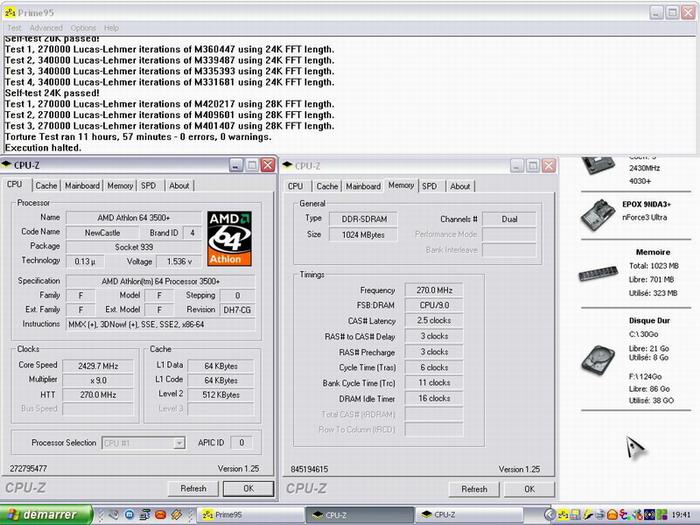 Prime%209x270Mhz%20pci.jpg